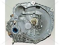 КПП 1.8 для Fiat Marea 1996-2002