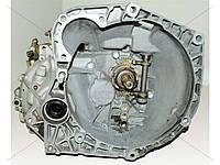 КПП 2.0 для Fiat Coupe 1994-2000
