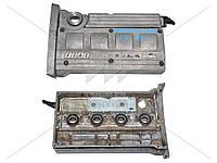 Крышка клапанная 1.8 для FIAT Barchetta 1995-2004 60607391, 60622012