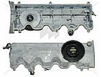 Крышка клапанная 1.9 для Fiat Bravo 1995-2001 46532407