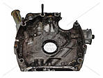 Крышка двигателя 1.4 для Alfa Romeo 33 1983-1995 60524984, 60777190, 96676114