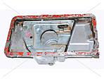 Поддон двигателя 2.0 для Alfa Romeo 164 1987-1997 60542430