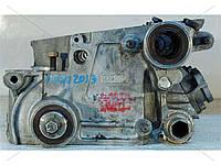 Головка блока 3.0 для Alfa Romeo 164 1987-1997