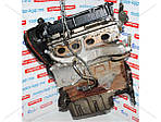Двигатель 1.7 для Alfa Romeo 155 1992-1997 AR67106