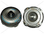 Гидротрансформатор АКПП 6.0 для BMW 7 E65 2001-2008 24407557764