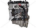 Двигатель 2.0 для BMW 3 2005-2012 M47 204D4