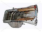 Поддон двигателя 5.0 для MERCEDES-BENZ S-CLASS 1991-1998 1190141602