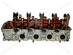 Головка блока 1.6 для Mercedes A-Class W168 1997-2004 A1660100420