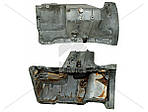 Поддон 1.6 для Mercedes A-Class W168 1997-2004 A1660100213, A1660141302