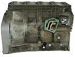 Блок двигателя 1.6 для Mercedes A-Class W168 1997-2004