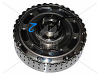 Барабан тормозной ленты АКПП 3.2 для ALFA ROMEO 159 2005-2011 TF80SC