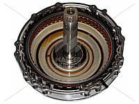 Барабан тормозной ленты АКПП 3.2 для ALFA ROMEO 159 2005-2011