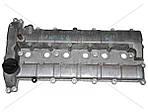 Клапанна кришка 2.5 для Chevrolet Epica 2006-2012 96413500