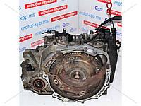 АКПП 2.0 для Hyundai Sonata NF 2004-2009 4500039003, F4A42