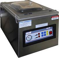 DEEP 2240 Вакуумный упаковщик банкнот