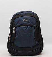 f566862b904f Ортопедичний шкільний рюкзак для підлітка / Ортопедический школьный рюкзак  для подростка Gorangd