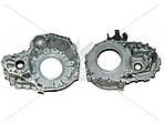 Корпус 1.6 АКПП для Nissan Almera Classic N17 2006-2012 3130031X15
