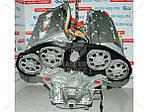 Двигатель восстановленный 3.0 для Alfa Romeo 166 1998-2007 AR34301