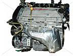 Двигатель 2.5 для Alfa Romeo 166 1998-2007 96412797, AR2001OUK, AR34201