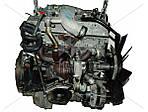 Двигатель 2.3 для SsangYong KORANDO 1996-2005 661920