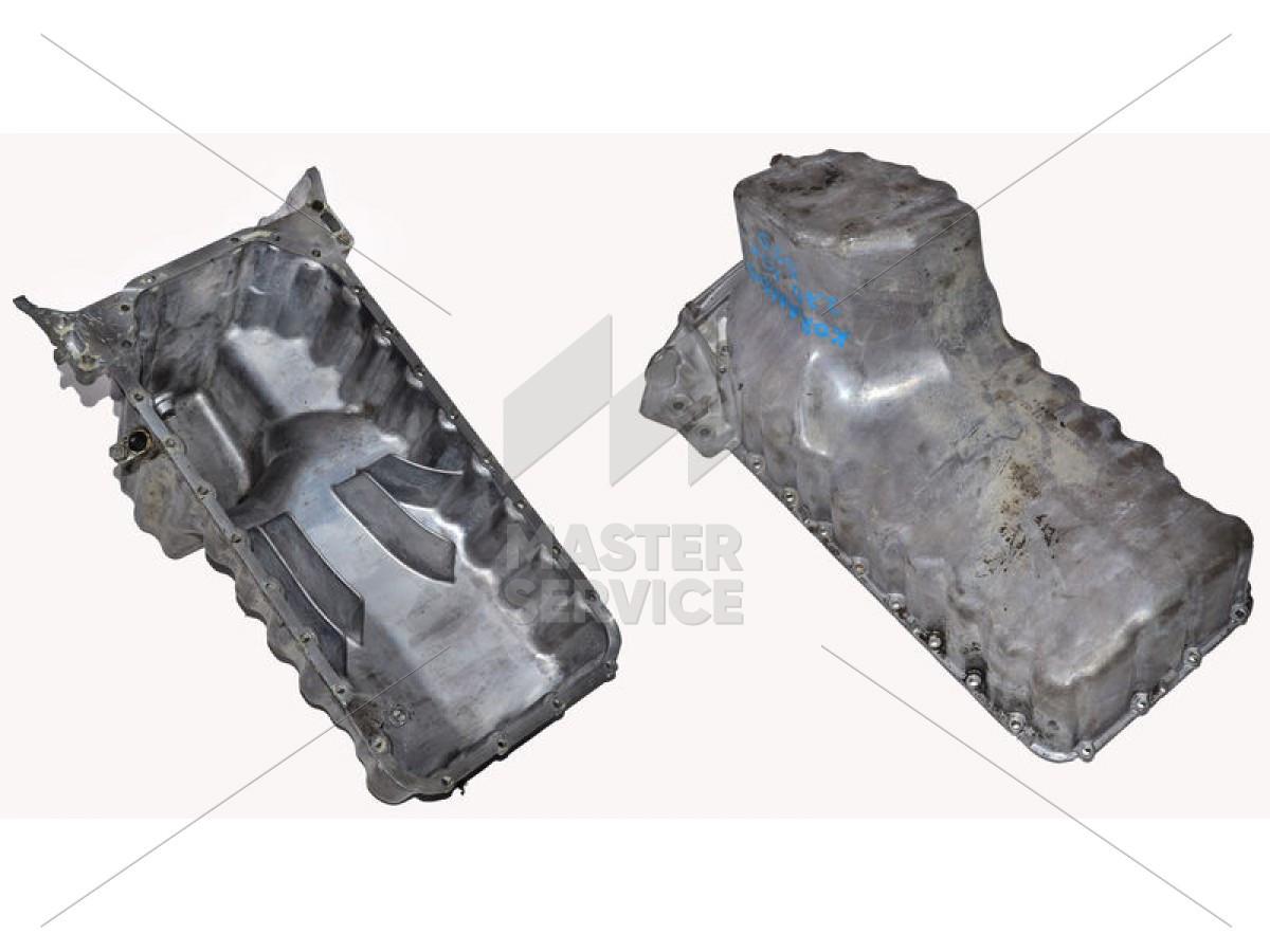 Поддон двигателя 2.3 для SSANGYONG KORANDO 1996-2005 6610143102