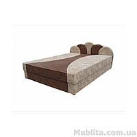 Кровать Флирт