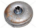 Гидротрансформатор АКПП 2.0 для Daewoo Leganza 1997-2003 0501005404