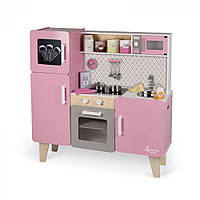 Игровой набор Janod Кухня розовая J06571