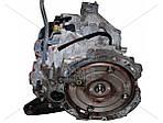 АКПП 2.0 для Mazda 3 2009-2013 FS5019421, FS5AEL