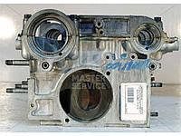 Головка блока 2.0 для Alfa Romeo 156 1997-2005 71738138