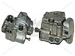 Масляный насос 2.0 для VW T5 2003-2015 03L115105D, 03L115105F