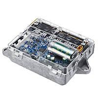 XIAOMI M365 Электрическая печатная плата контроллера скутера с функцией Bluetooth - 1TopShop