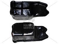 Поддон двигателя 2.3 для Iveco Daily 2000-2005 504018306, 504154880, 504154992