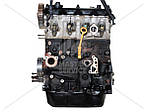 Двигатель 1.9 для VW Caddy 1995-2004 AEY