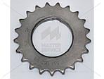 Звезда коленвала 1.3 для Fiat Doblo 2000-2009 55195293