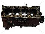 Блок двигателя 2.0 для FIAT Scudo 1995-2007
