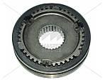 Муфта синхронизатора 1.9 для FIAT Scudo 1995-2007 238819