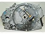 Корпус КПП 1.9 для FIAT Scudo 1995-2007 9615849880