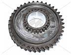 Шестерня КПП 1.9 для FIAT Scudo 1995-2007 9618944980