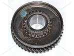 Шестерня КПП 1.9 для FIAT Scudo 1995-2007 9402335530