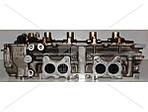 Головка блока 1.5 для Nissan Almera N16 2000-2006