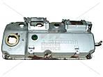 Крышка клапанная 1.3 для Mitsubishi Space Star 1998-2012 368518