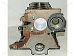 Блок двигателя 1.4 для Fiat Punto 2005-2018