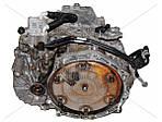 АКПП 2.0 для VW Passat 2005-2010 096321105B, KGU