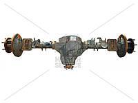 Мост ведущий задний для Ford Transit 2014-2020 BK3W4025AA