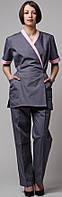 Кимоно и брюки для горничных