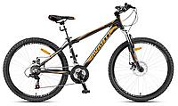 Велосипед Avanti Accord 26, фото 1
