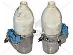 Электрогидроусилитель 1.9 для Fiat Croma 2005-2010 71746312