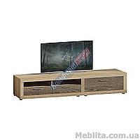 Тумба под телевизор ТВ-27 серия «Марко»-Комфорт мебель
