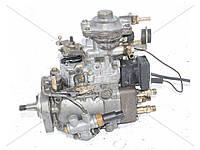 ТНВД 1.9 для Fiat Tempra 1990-1997 0460494304
